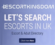 EscortKingdom