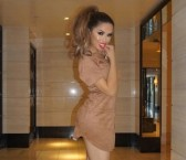 Dubai Escort olivia5 Adult Entertainer, Adult Service Provider, Escort and Companion.