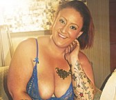 New York Escort LeahPro Adult Entertainer, Adult Service Provider, Escort and Companion.