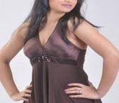 Mumbai Escort Pinki Verma Adult Entertainer, Adult Service Provider, Escort and Companion.
