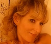 Palm Springs Escort Hunnybuns  Adult Entertainer, Adult Service Provider, Escort and Companion.