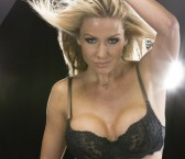 New York Escort VictoriaGFE Adult Entertainer, Adult Service Provider, Escort and Companion.