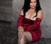 San Diego Escort Ava Grant Adult Entertainer, Adult Service Provider, Escort and Companion.