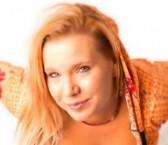 Las Vegas Escort Kat Kovell Adult Entertainer, Adult Service Provider, Escort and Companion.