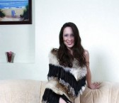 Brasov Escort Leilani Adult Entertainer, Adult Service Provider, Escort and Companion.
