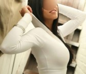 Brasov Escort Kim Huna Adult Entertainer, Adult Service Provider, Escort and Companion.