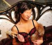 Brasov Escort debbie Adult Entertainer, Adult Service Provider, Escort and Companion.