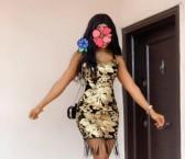 Accra Escort Venessa Adult Entertainer, Adult Service Provider, Escort and Companion.