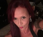 Virginia Beach Escort Zo Adult Entertainer, Adult Service Provider, Escort and Companion.