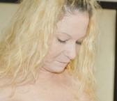 Reno Escort Cassieroyal Adult Entertainer, Adult Service Provider, Escort and Companion.