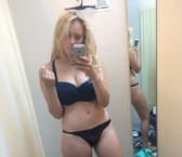 Annecy Escort Ceylane 2 Adult Entertainer, Adult Service Provider, Escort and Companion.