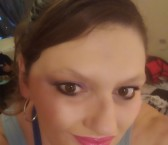 Seattle Escort BriBaby2518 Adult Entertainer, Adult Service Provider, Escort and Companion.