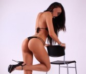 Berlin Escort anyta Adult Entertainer, Adult Service Provider, Escort and Companion.