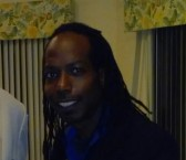 Atlanta Escort Blackangel Adult Entertainer, Adult Service Provider, Escort and Companion.