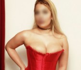 Bucharest Escort Denisse Adult Entertainer, Adult Service Provider, Escort and Companion.