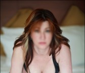 Beaverton Escort EdenEricka Adult Entertainer, Adult Service Provider, Escort and Companion.