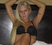 Irvine Escort Haylee Adult Entertainer, Adult Service Provider, Escort and Companion.