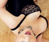 San Francisco Escort jayme Adult Entertainer, Adult Service Provider, Escort and Companion.