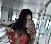 Istanbul Escort Katrina95 Adult Entertainer, Adult Service Provider, Escort and Companion.