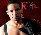 Atlanta Escort Kazper Adult Entertainer, Adult Service Provider, Escort and Companion.