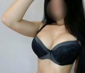 Miami Escort Latina Secret Adult Entertainer, Adult Service Provider, Escort and Companion.