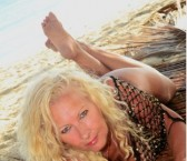 Toronto Escort Lee Adult Entertainer, Adult Service Provider, Escort and Companion.