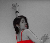 Hong Kong Escort Windy Adult Entertainer, Adult Service Provider, Escort and Companion.