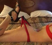 Niagara Falls Escort Brittney Adult Entertainer, Adult Service Provider, Escort and Companion.
