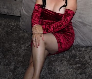 San Diego Escort Ava Grant Adult Entertainer in United States, Adult Service Provider, Escort and Companion.
