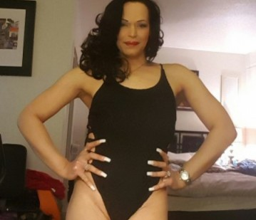 New York Escort SexySade Adult Entertainer, Adult Service Provider, Escort and Companion.