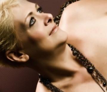Kansas City Escort MISS NIKKI Adult Entertainer, Adult Service Provider, Escort and Companion.