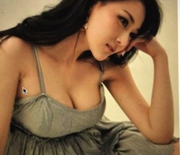 Beijing Escort antina Adult Entertainer, Adult Service Provider, Escort and Companion.