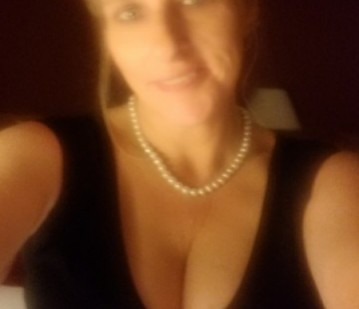 Las Vegas Escort Bless4u Adult Entertainer, Adult Service Provider, Escort and Companion.