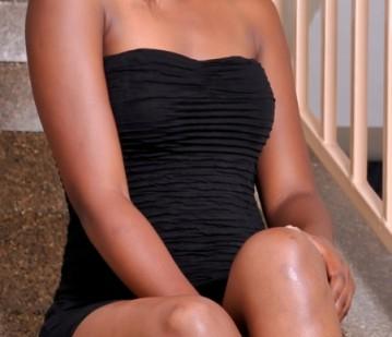 lusciousmona in Nairobi escort