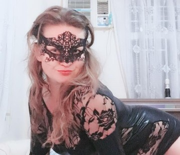 Hong Kong Escort Russian Doll Adult Entertainer, Adult Service Provider, Escort and Companion.