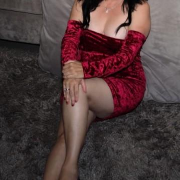 San Diego Escort Ava Grant Adult Entertainer, Adult Service Provider, Escort and Companion.