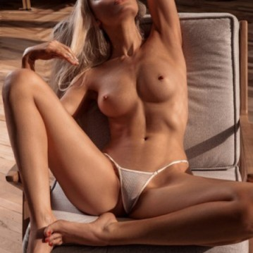 Barcelona Escort marina_particular Adult Entertainer, Adult Service Provider, Escort and Companion.