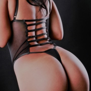 Grand Rapids Escort BeautySassy Adult Entertainer, Adult Service Provider, Escort and Companion.