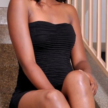Nairobi Escort lusciousmona Adult Entertainer, Adult Service Provider, Escort and Companion.