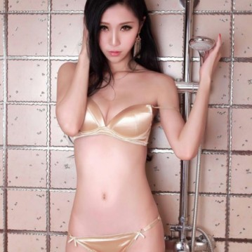 Doha Escort penny Adult Entertainer, Adult Service Provider, Escort and Companion.