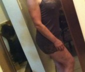 Chicago Escort Kaelee Adult Entertainer in United States, Female Adult Service Provider, American Escort and Companion.