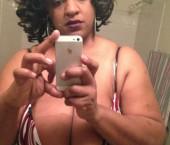 Charlotte Escort Dlysha75 Adult Entertainer in United States, Female Adult Service Provider, Escort and Companion.