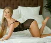 Moscow Escort Sexy  Masha Adult Entertainer in Russia, Female Adult Service Provider, Russian Escort and Companion.