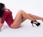 Istanbul Escort Yasemin Adult Entertainer in Turkey, Female Adult Service Provider, Turkish Escort and Companion.