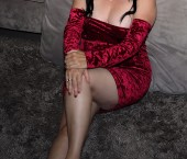 San Diego Escort Ava  Grant Adult Entertainer in United States, Female Adult Service Provider, Italian Escort and Companion.