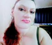 Seattle Escort Bribaby Adult Entertainer in United States, Female Adult Service Provider, Italian Escort and Companion.
