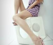 Singapore Escort AshleyExpert Adult Entertainer in Singapore, Female Adult Service Provider, Korean Escort and Companion.