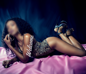 Grand Rapids Escort BeautySassy Adult Entertainer in United States, Female Adult Service Provider, Escort and Companion.