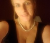 Las Vegas Escort Bless4u Adult Entertainer in United States, Female Adult Service Provider, British Escort and Companion.