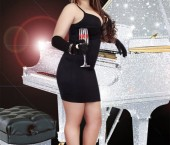 Dublin Escort candybabe Adult Entertainer in Ireland, Female Adult Service Provider, Greek Escort and Companion.